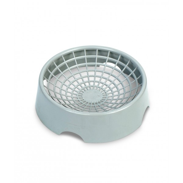 Plastic nest bowl - Airluxe